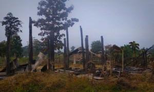 burned-village