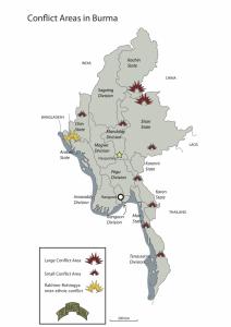 Burma-Conflict-Map-copy-724x1024