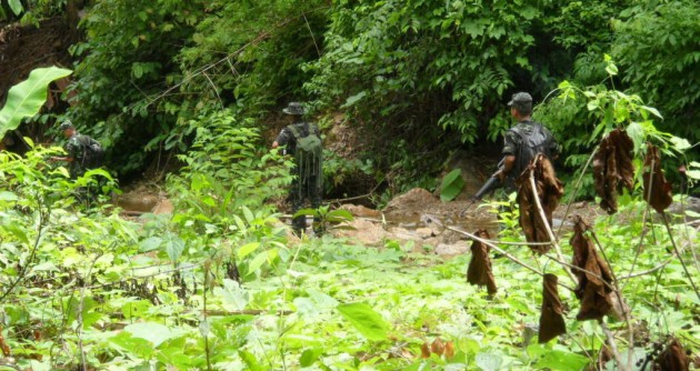 KNLA-soldiers-on-action-630x334