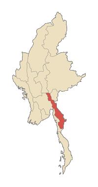 MyanmarKayin