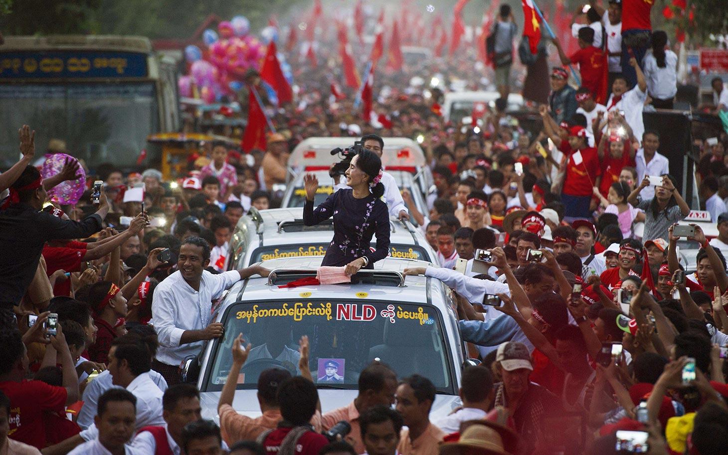 MYANMAR-VOTE