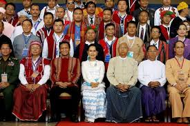 panglong-conference-2016
